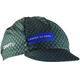 Craft Monument Headwear green